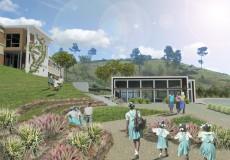 Haiti Sustainable Education