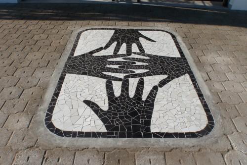 PIH Mosaic