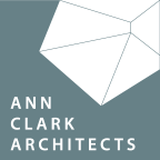 Ann Clark Architects