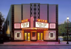 Skokie Theatre Music Foundation