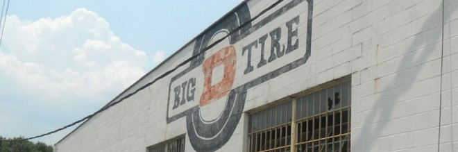 12 0630 Big D Tire-HEADER